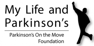 My Life and Parkinson's